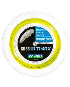 YONEX-ROL-BG-66-ULTIMAX-YELLOW-466-1
