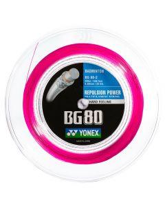 YONEX-ROL-BG-80-NEO-PINK-9152-1