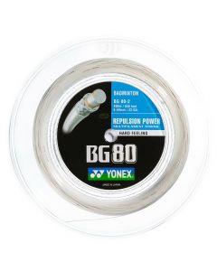 YONEX-ROL-BG-80-WHITE-42-1