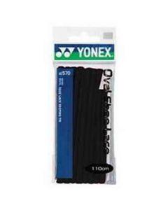 YONEX-SCHOENVETER-BLACK-1