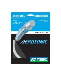 YONEX-SET-AEROSONIC-SET-WHITE-5417-1
