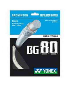 YONEX-SET-BG-80-SET-WHITE-158-1