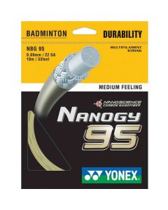 small-YONEX-SET-NANOGY-95-SET-COSMIC-GOLD-44-1