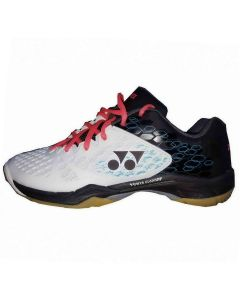 small-YONEX-SHB-03-MX-WHITE/BLACK-1