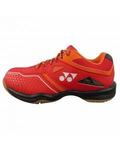 YONEX-SHB-36-RED-1