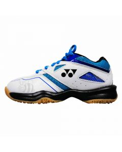 YONEX-SHB-36-WHITE/BLUE-JEUGD-1