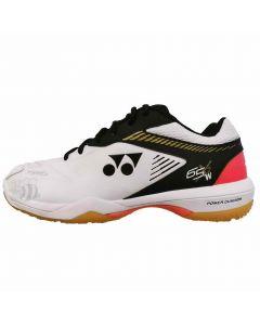 YONEX-SHB-65X2-WIDE-WHITE/BLACK-1