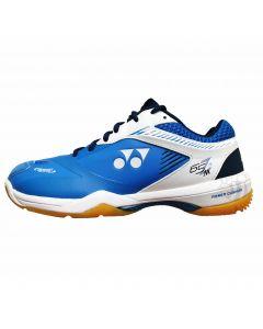 YONEX-SHB-65Z2-BLUE-1