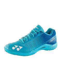 YONEX-SHB-AERUS-Z-BLUE-1