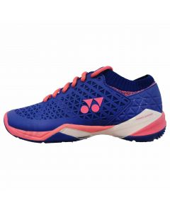 small-YONEX-SHB-ECLIPSION-Z-BLUE-LADY-1