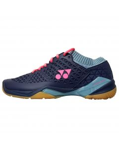 YONEX-SHB-ECLIPSION-Z-WIDE-NAVY-BLUE-1