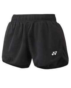 small-YONEX-SHORT-0004-BLACK-LADY-1