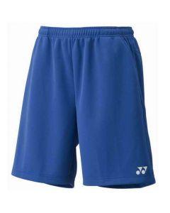 small-YONEX-SHORT-15038-BLUE-1
