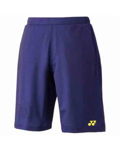 small-YONEX-SHORT-15054-DARK-PURPLE-1