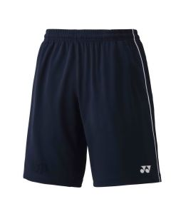 small-YONEX-SHORT-15057-NAVY-BLUE-1