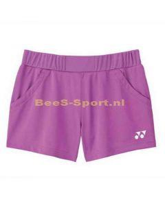 small-YONEX-SHORT-4108-GRAPE-LADY-1
