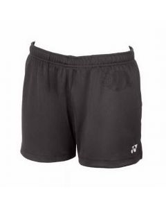 small-YONEX-SHORT-YS3000-BLACK-LADY-1