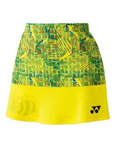 small-YONEX-SKIRT-26042-YELLOW-1