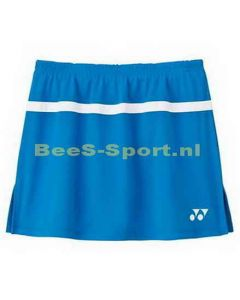 small-YONEX-SKIRT-8115-SKY-BLUE-1