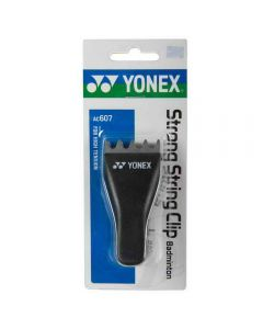 small-YONEX-SPANKLEM-AC-607-BLACK-6193-1
