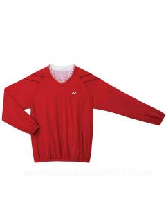 small-YONEX-SWEATER-9232-RED-1
