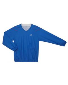 YONEX-SWEATER-9434-SHINE-BLUE-1