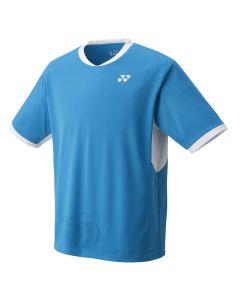 YONEX-T-SHIRT-0010-BLUE-1