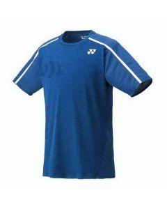 YONEX-T-SHIRT-10149-DARK-BLUE-1