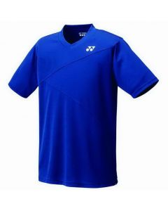 small-YONEX-T-SHIRT-10150-DARK-BLUE-1