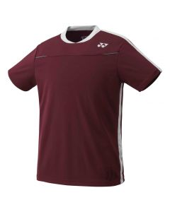 small-YONEX-T-SHIRT-10178-DARK-WINE-1