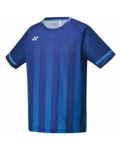 YONEX-T-SHIRT-10332-DARK-BLUE-1