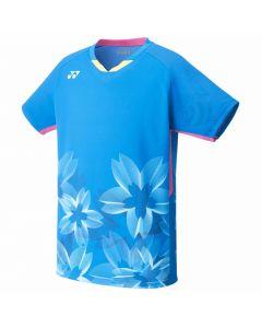YONEX-T-SHIRT-10378-BLUE-1