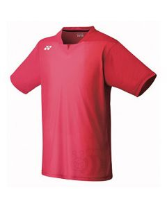small-YONEX-T-SHIRT-12128-CRYSTAL-RED-1