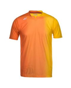 small-YONEX-T-SHIRT-12128-YELLOW-1