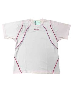 YONEX-T-SHIRT-16106-PINK-LADY-1