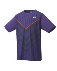 small-YONEX-T-SHIRT-16504-PURPLE-1