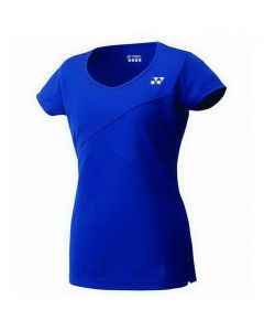 small-YONEX-T-SHIRT-20290-DARK-BLUE-LADY-1