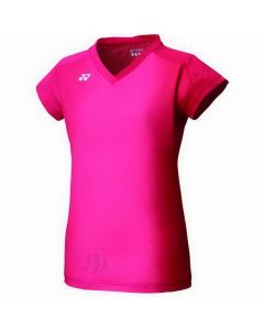 small-YONEX-T-SHIRT-20297-RED-LADY-1