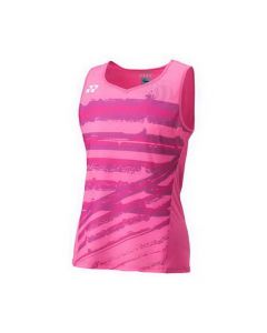 small-YONEX-T-SHIRT-20350-PINK-SLEEVELESS-LADY-1