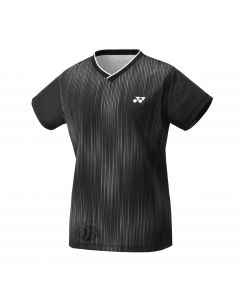 small-YONEX-T-SHIRT-YW0026-BLACK-LADY-1