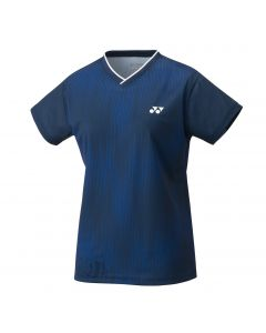small-YONEX-T-SHIRT-YW0026-BLUE-LADY-1