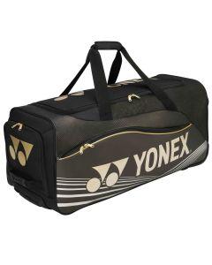 small-YONEX-TROLLEY-9632-BLACK-4648-1