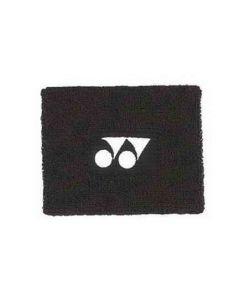 YONEX-ZWEETBAND-AC-488-LARGE-BLACK-1691-1