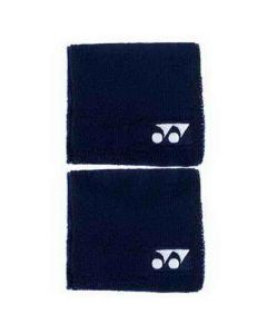 YONEX-ZWEETBAND-AC-489-SMALL-2-PACK-NAVY-BLUE-68-1