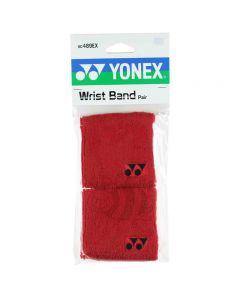 YONEX-ZWEETBAND-AC-489-SMALL-2-PACK-RED-63-1