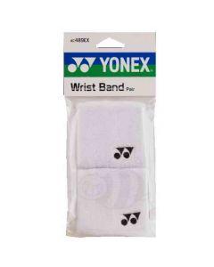 YONEX-ZWEETBAND-AC-489-SMALL-2-PACK-WHITE-67-1